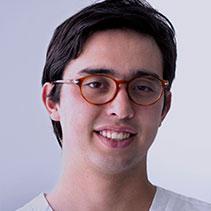 Juan Pablo Mejia Barbosa