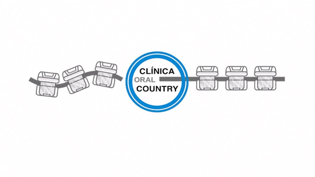 Clínica Oral Country