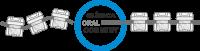 logo country azul